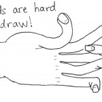 Hands-Are-Hard-to-Draw